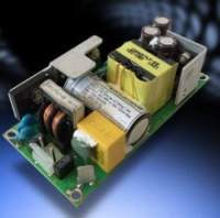 SOS webinar - Extend the life of the power supply to the max