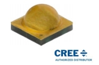 New CREE XLamp® XP-G 3 LED in Maritex offer