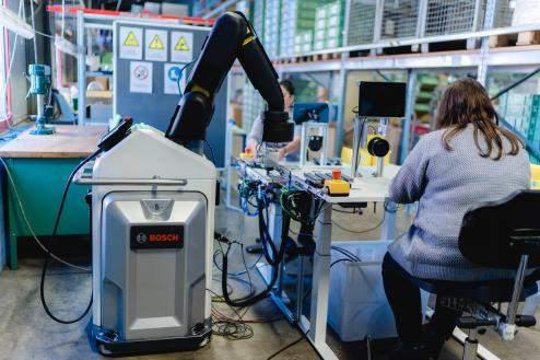 Robotykawsłużbieniepełnosprawnych